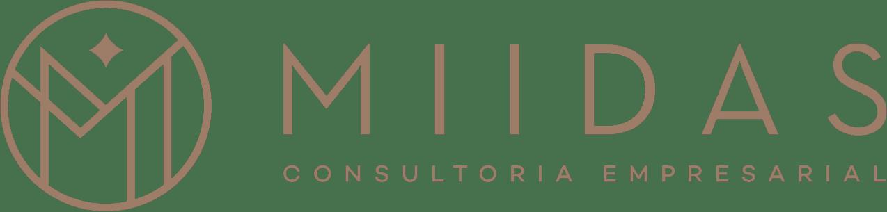 Consultoria Empresarial Curitiba