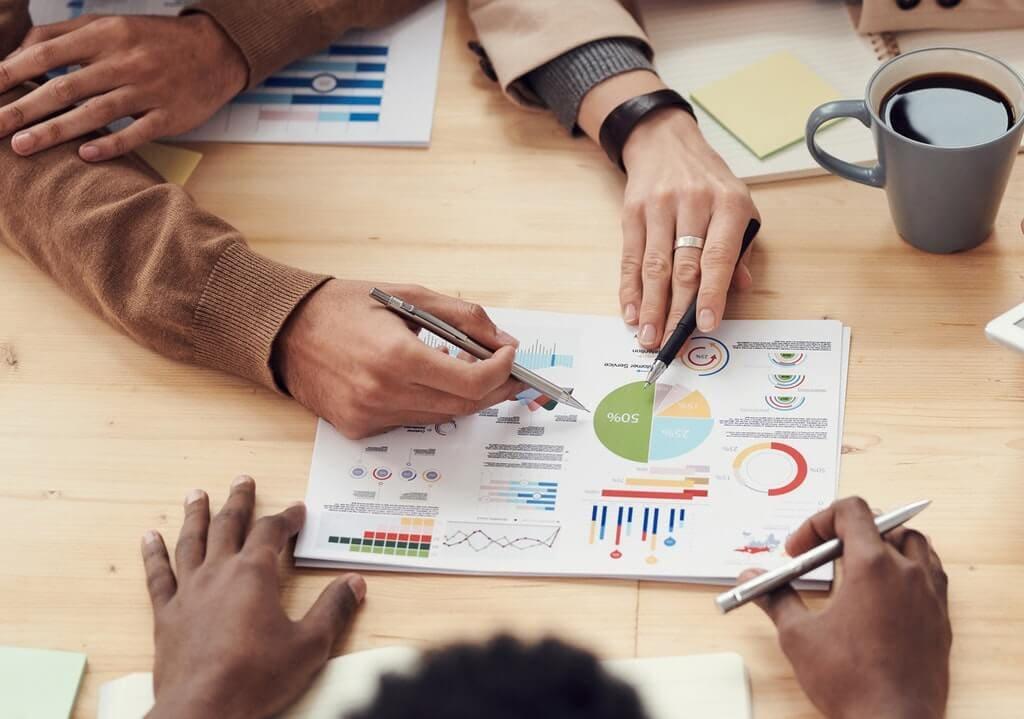 Como Fazer Plano de Negócios