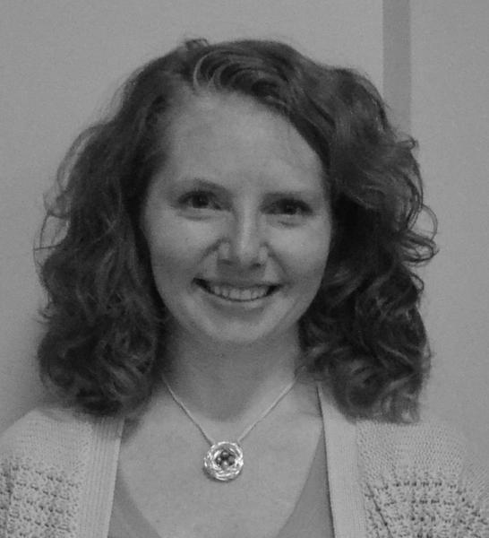 Melissa Terrill - President