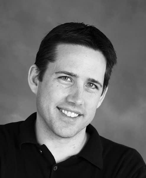 Mike Terrill - Vice President/Treasurer