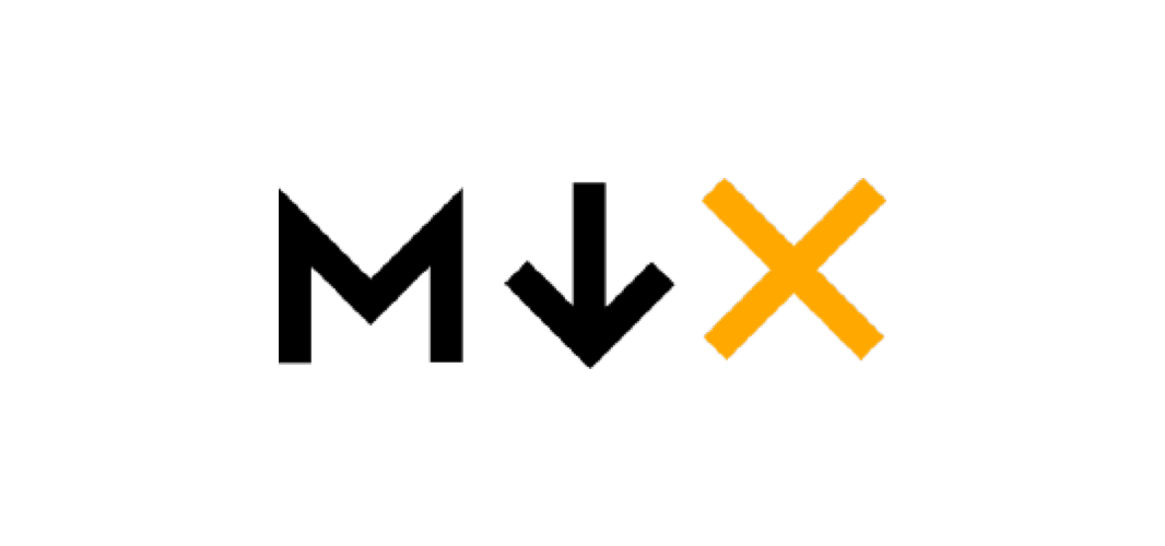 I added support for mdx to my site, and it's made life much bettter.