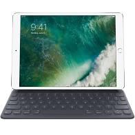 Apple Smart Keyboard for 10.5-inch iPad Pro, IPad Air and iPad 7th Gen
