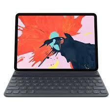 Apple Smart Keyboard for iPad Pro 11-inch