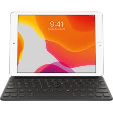 Smart Keyboard for iPad (7th Gen) and iPad Air (3rd Gen) - US English