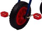 Forhjul* til Chopper,Taxi,2-hjulssykkel, Harley