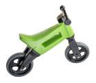 Gåsykkel med gummihjul, 5 for 4