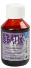 ES Batikk, 100 ml, orange