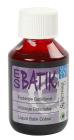 ES Batikk, 100 ml, rosa