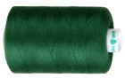 Sytråd, 1000 m, grønn