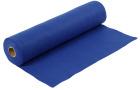 Hobbyfilt, B:45cm, 1,5mm, 5 m, blå