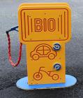 Biopumpe