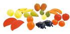 Fruktsett 24 deler