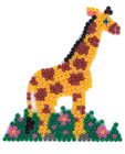 Piggplate giraff