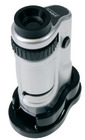 Minimicroskop