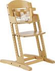 Barnestol, Natur m/bøyle og stropp