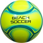 Beach soccer Select str. 5
