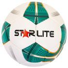 Fotball Classic 4
