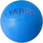 Goal Ball 1250 g