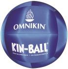 Kin-ball - utendørs - blå