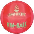 Kin-ball - utendørs - rød