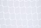 Nett Mini Mål 150 x 100 cm  3 mm. Nylon, 50mm masker