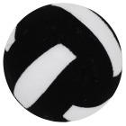 Bumball ball