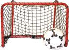 Hockey mini-mål sett  45X60 cm