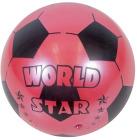 Ball til Ball Bouncer