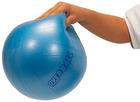 Myk inne-ball