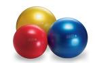 Kjempeball Ø65 pluss  Blå