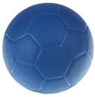 Soft Håndball dobbelt lag