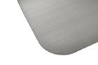 Airex matte Corona Platin - 200x100x1,5 cm.