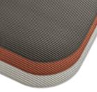 Airex matte Corona Skifer - 200x100x1,5 cm.
