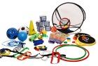 Barnehage aktivitetspakke L