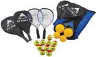Tennis nybegynner pakke