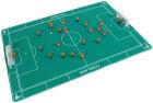 Flick Ball fotballspill
