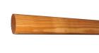 Ribbelist dobbel 160 cm