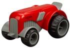 Ludius Traktor