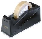 Tapedispenser 25 mm C10 for tape/disktape