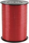 Gavebånd, B: 10mm, 250 m, rød
