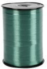 Gavebånd, B: 10mm, 250 m, mørk grønn