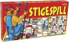 Spill Stigespillet
