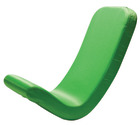 Vippi limegrønn