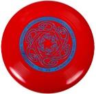 Frisbee Sky Pro  Ø 27cm, 125g