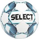 Fotball Team 4