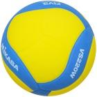Volley Mikasa SYV5