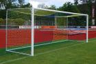 Fotballmål modell liga 11