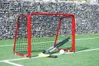 Hockey midi-mål 2 stk.  60 x 90 cm