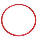 Gym ring Ø50 cm