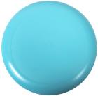 Frisbee 25 Ø  100g